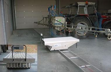 spray-scanner